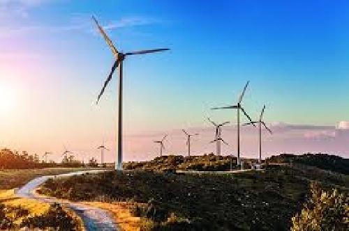 دانلود مقاله توسعه كامل سازی باد از طریق پیش بینی انرژی باد