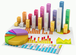 طرح آماری كودك به چه طریقی تربیت می شود