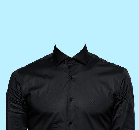 دانلود مجموعه تصاویر لایه باز پیراهن مردانه جهت استفاده در عکاسی پرسنلی