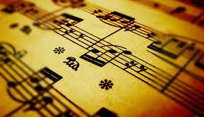 دانلود تحقیق وضعیت آموزش هنر موسیقی در حیطه آموزش رسمی كشور