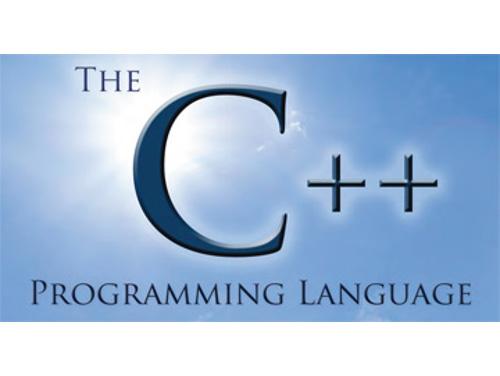 مجموعه سورس های ++c شامل 20 سورس زبان برنامه نویسی ،75 سورس کاربردی زبان و...دریک مجموعه استثنایی...