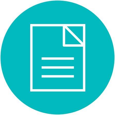 جواب تمرینات کتاب 2 American English File Workbook